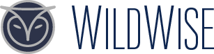 WildWise Main website